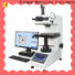 excellent portable hardness tester inquire now for small areas