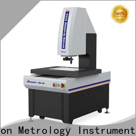 Sinowon cmm machine cost manufacturer for measuring