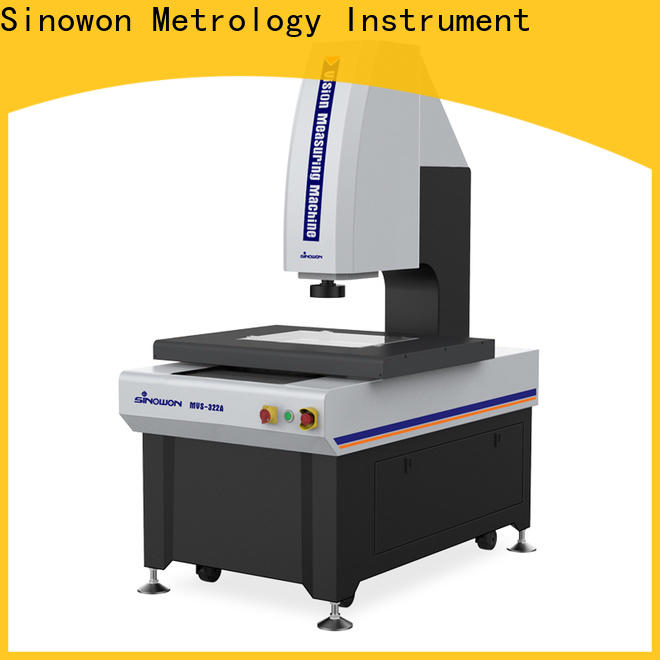 Sinowon hot selling vision systems manufacturer for commercial