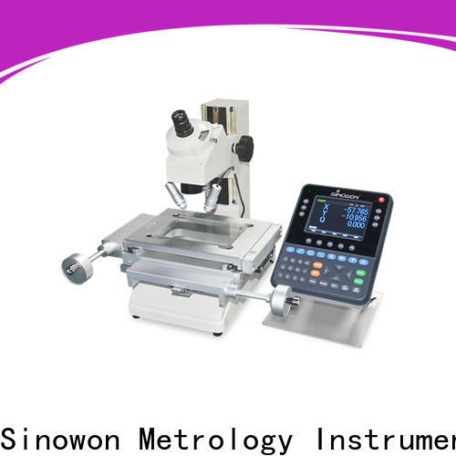 Sinowon efficient toolmaker tools design for steel products