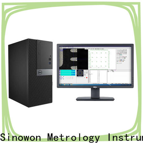 efficient vision computer factory with good price for commercial