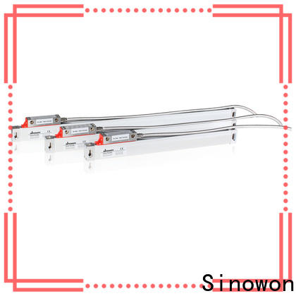 Sinowon automatic measuring machines with good price for medical devices