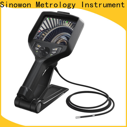 Sinowon efficient Videoscope from China for industry
