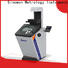 quality optical profile projector supplier for thin materials