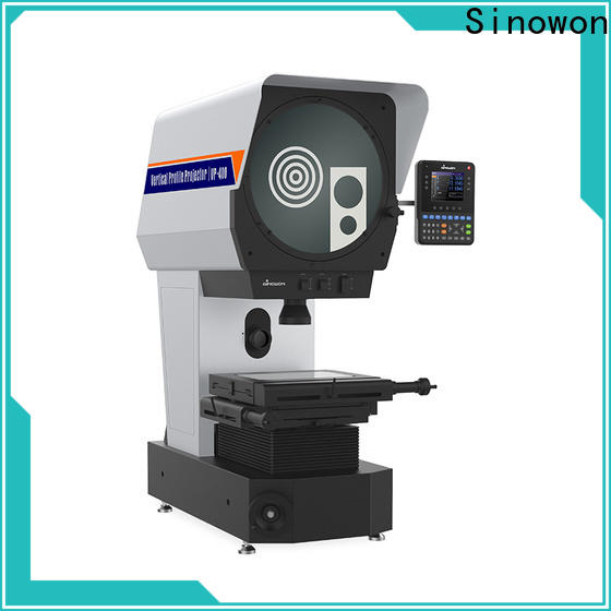 Sinowon optical gaging products wholesale for small parts