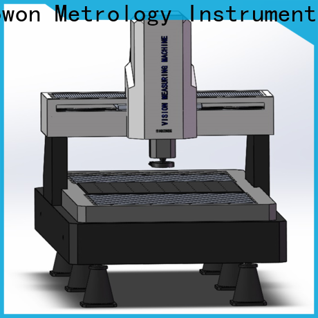 Sinowon buffing bench grinder inquire now for LCD