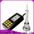 quality ultrasonic hardness tester price factory price for shaft
