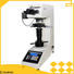 elegant micro vickers hardness tester design for thin materials