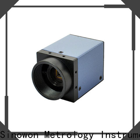 Sinowon video measuring system with good price for aerospace