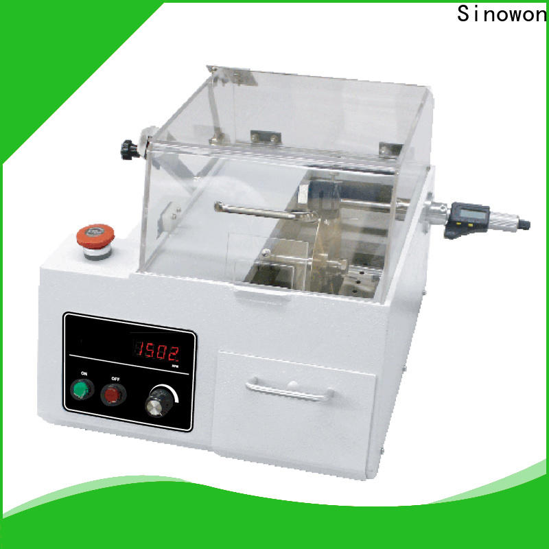 elegant polishing bench grinder inquire now for medical devices