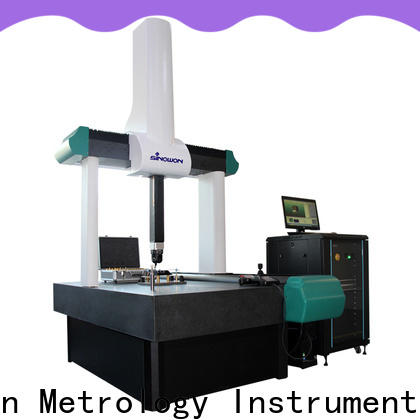 precise coord3 cmm wholesale for scanning