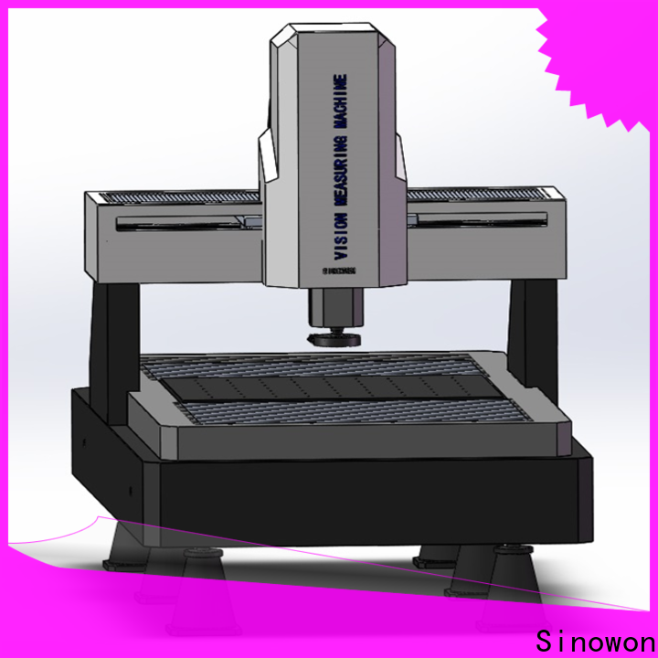 Sinowon excellent instron tensile tester with good price for medical devices