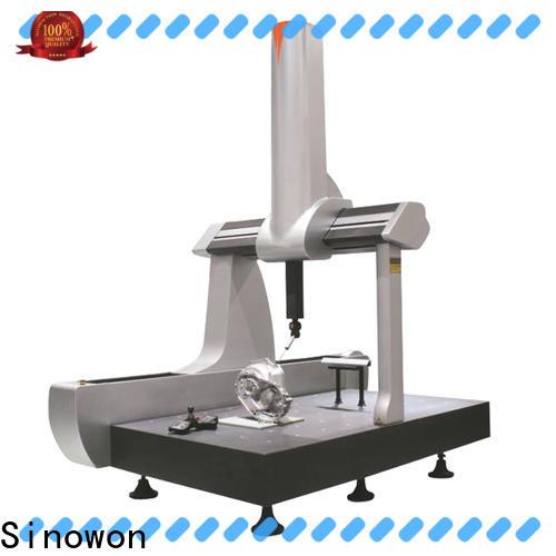practical cmm machine price customized for analog