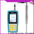 quality ultrasonic testing wholesale for mold