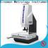 efficient measuring machine inquire now for PCB