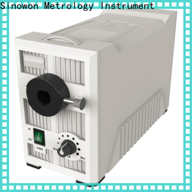 Sinowon practical microscope camera factory price for commercial