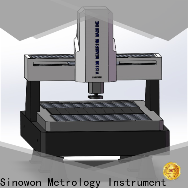 Sinowon aoi machine directly sale for medical devices