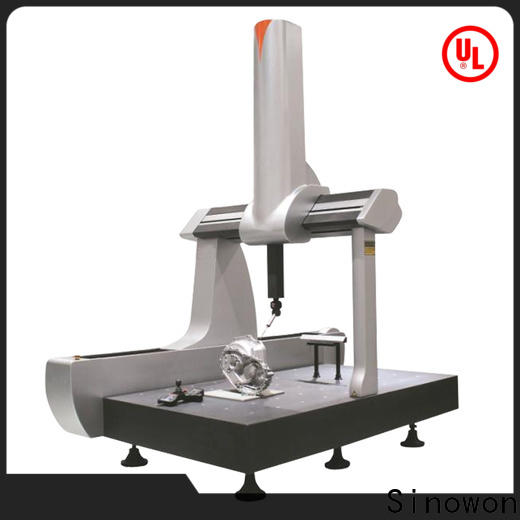 Sinowon mitutoyo cmm machine manufacturer for commercial