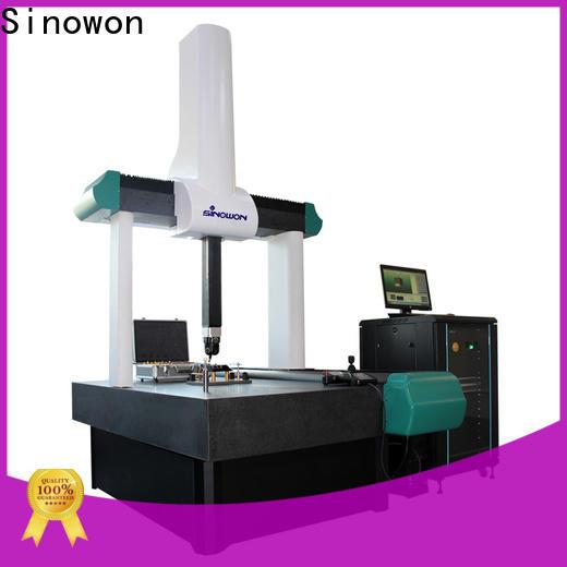 efficient cmm machine for sale supplier for test