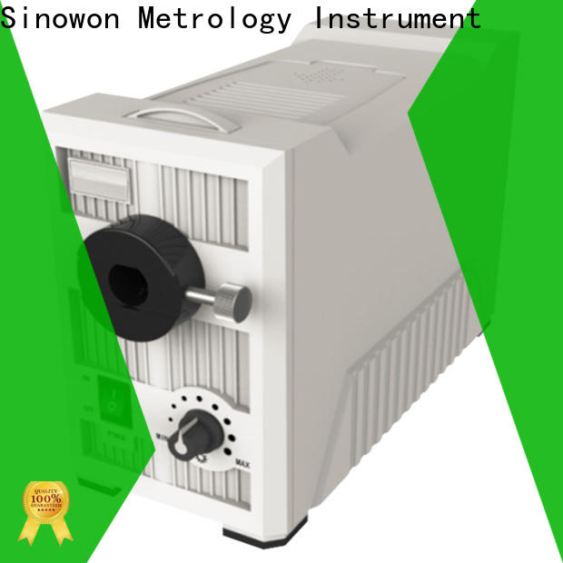 Sinowon eyepiece camera inquire now for industry