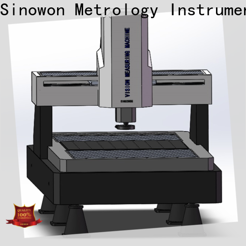 Sinowon hot selling smt aoi machines manufaturer from China for electronic industry