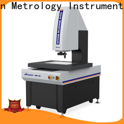 Sinowon quality cmm measuring equipment customized for measuring