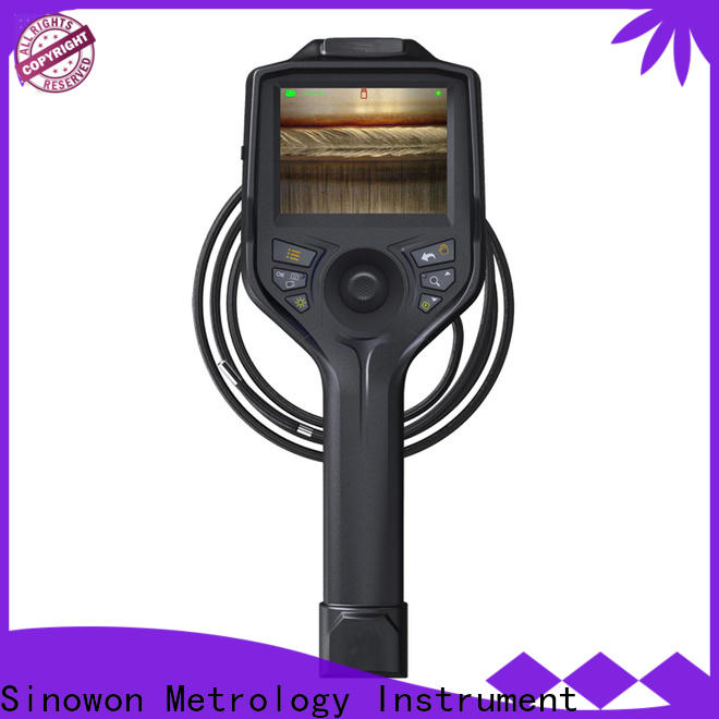 Sinowon hot selling extech hdv640w price directly sale for precision industry