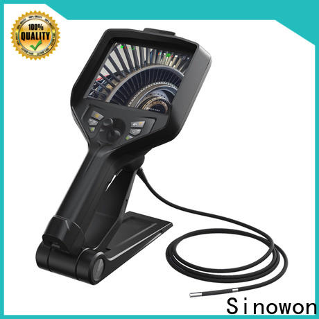 Sinowon videoscope for sale customized for industry