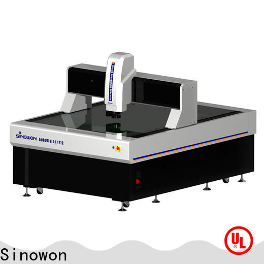 autovision vision measurement system directly sale for commercial