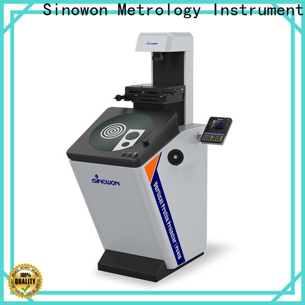 Sinowon optical measurement wholesale for small parts