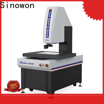 reliable best cmm machine customized for precision industry