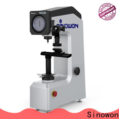 Sinowon