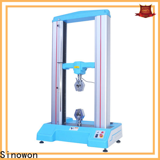 reliable ryobi bench grinder buffing wheel factory price for commercial
