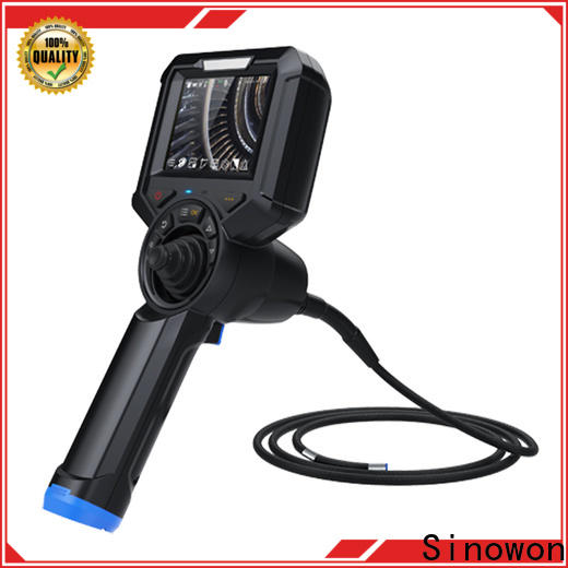 Sinowon olympus videoscope directly sale for commercial