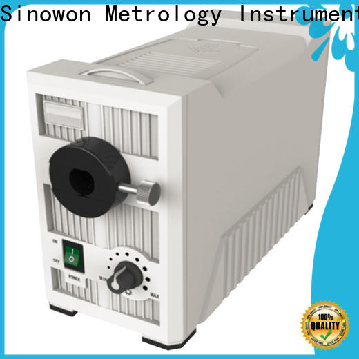 Sinowon eyepiece camera inquire now for commercial