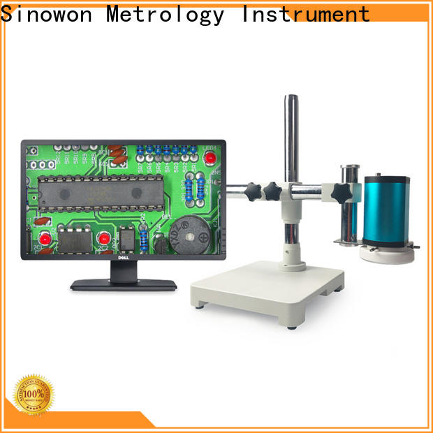 universal microscope factory price for inspection