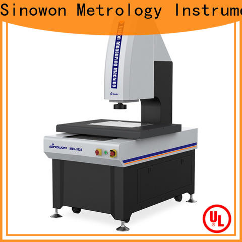 Sinowon cmm hexagon metrology directly sale for precision industry