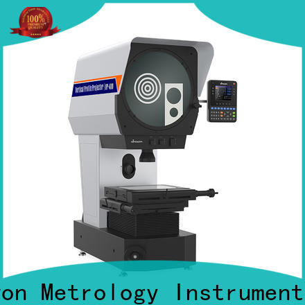 digital optical measurement machine wholesale for small areas