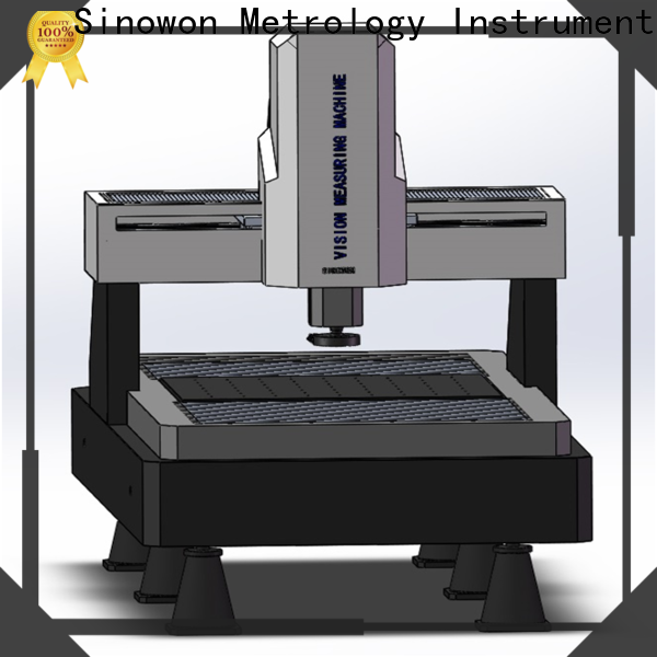 automatic optical measurement machine series for LCD