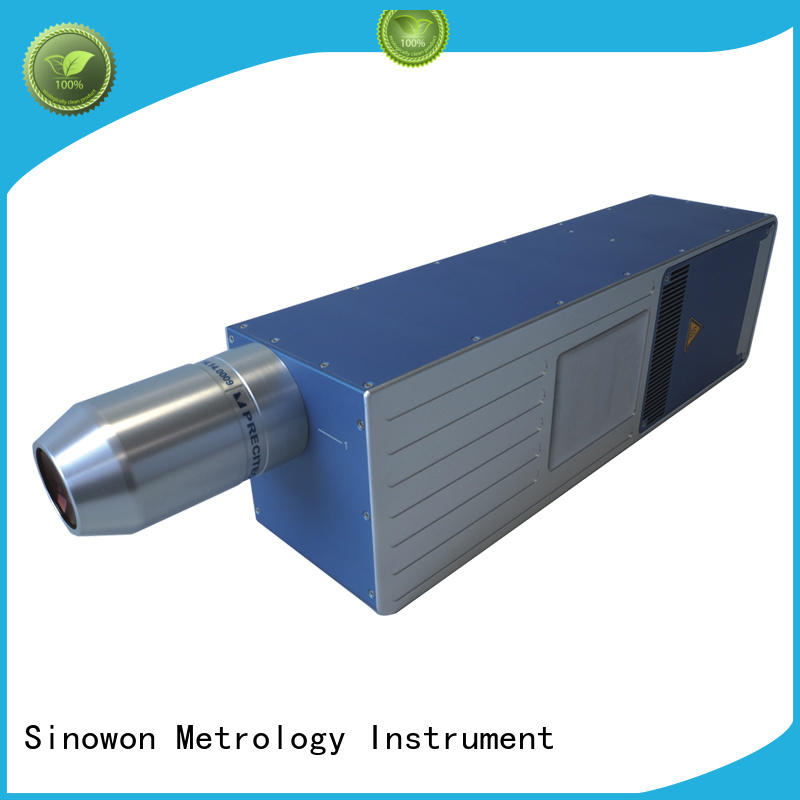 approved linear scale factory for commercial