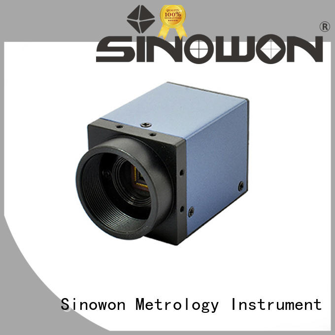 Sinowon vision computer inquire now for industry