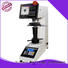 measuring micro-structures complete cost-effecitvie Vision Measuring Machine Sinowon Brand