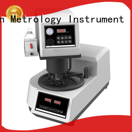Sinowon metallurgical equipment inquire now for electronic industry