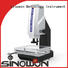isemi vision inspection equipment machine for semiconductor Sinowon
