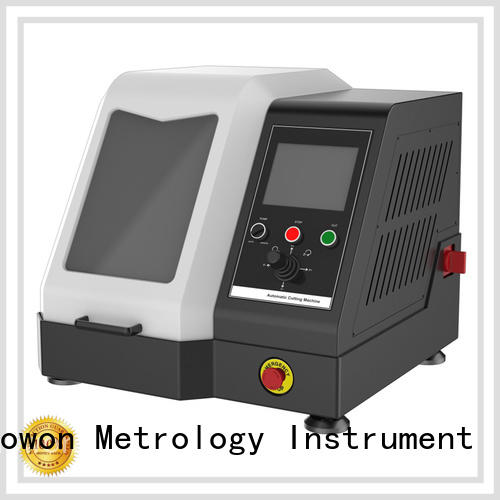 excellent metallurgical equipment inquire now for electronic industry