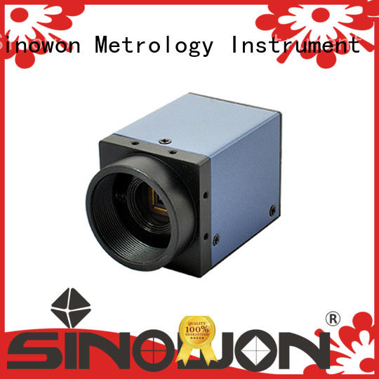 Sinowon approved vision computer factory for commercial
