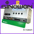 measuring computer linear scale linear Sinowon Brand