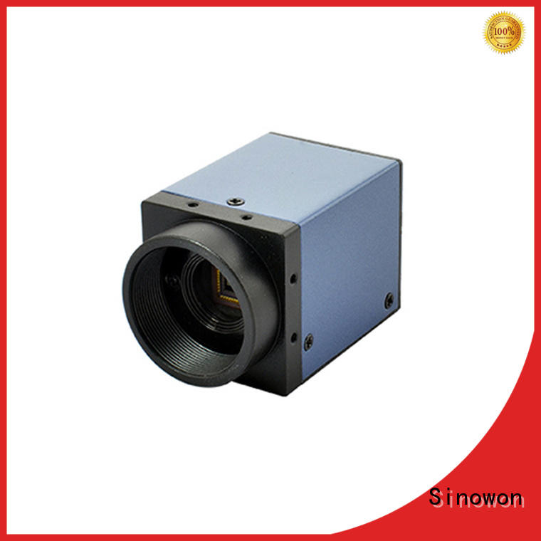 approved machine vision software with good price for precision industry