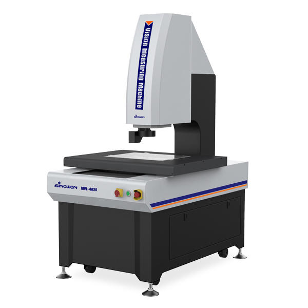 video measuring system directly sale for commercial Sinowon-1