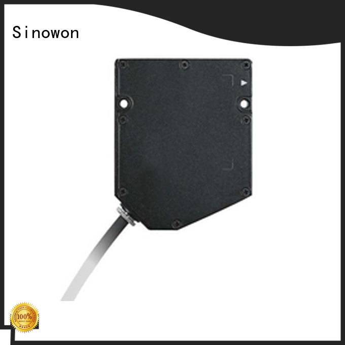 Sinowon vision computer with good price for industry